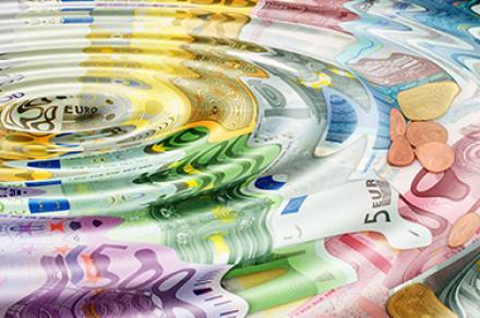 Zamenjava direktorja Urada za preprečevanje pranja denarja